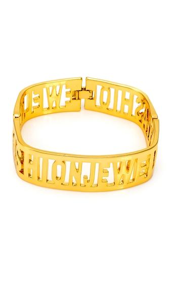 New Magic B2B - Fashion Jewelry Wholesale, Bulk Purchase