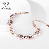 Picture of Zinc Alloy Dubai Fashion Bracelet in Exclusive Design