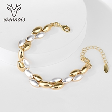 Picture of Zinc Alloy Dubai Fashion Bracelet in Exclusive Design