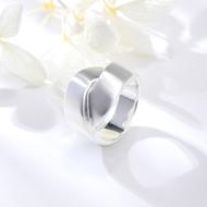 Picture of Most Popular Medium Dubai Fashion Ring from Top Designer